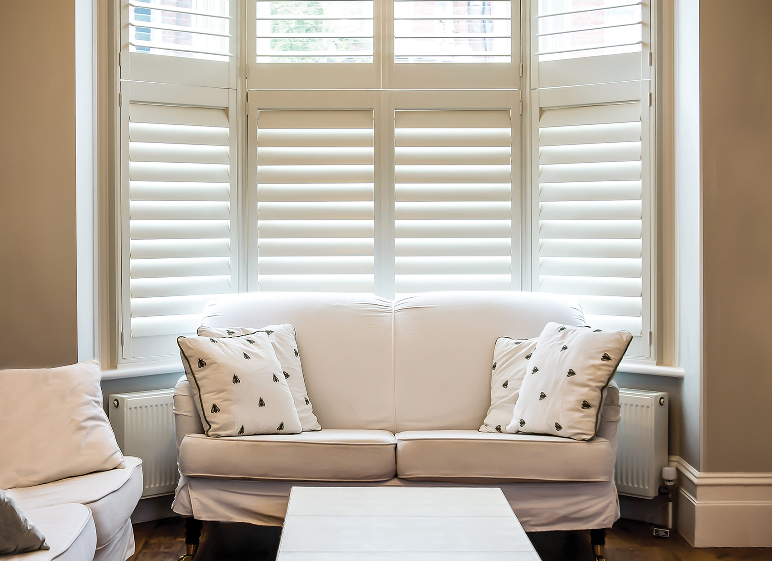 bay-window-shutter-quote-96.jpg
