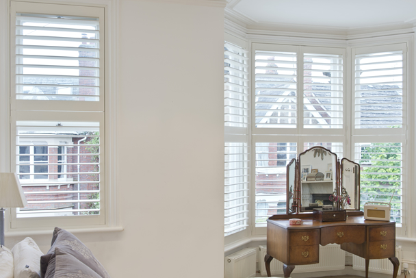 we fit bay windows in Clapham