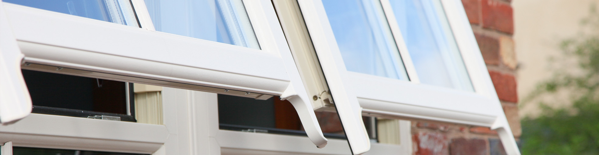 double glazing windows installer