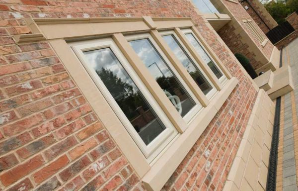 energy efficient casement window quote