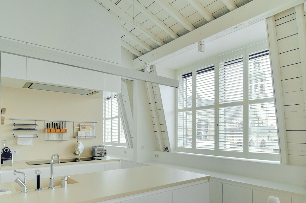 full height window shutters quote