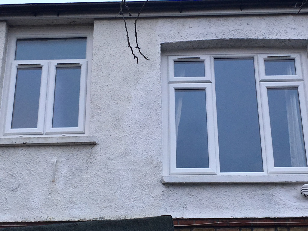 Gallery Photo Casement Windows
