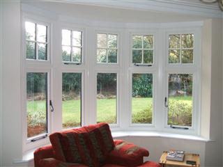 Gallery Photo Bay Windows